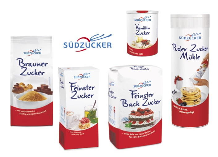 Paket_ButterundZucker